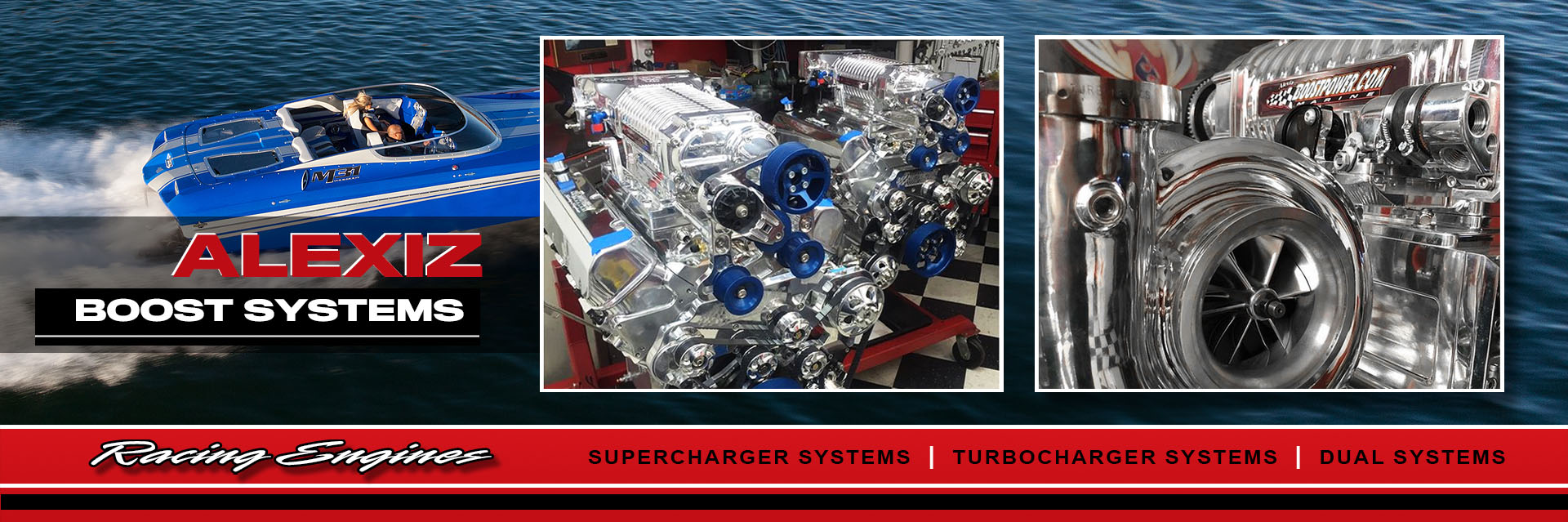 boostpower-marine-turbochargers-supercharges
