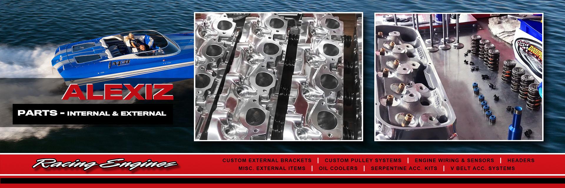 boostpower-parts.jpg