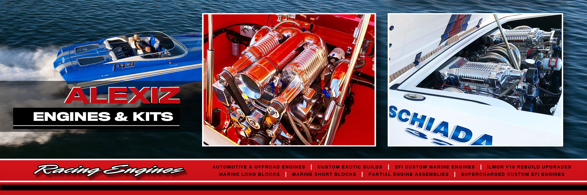 boostpower-marine-racing-engines